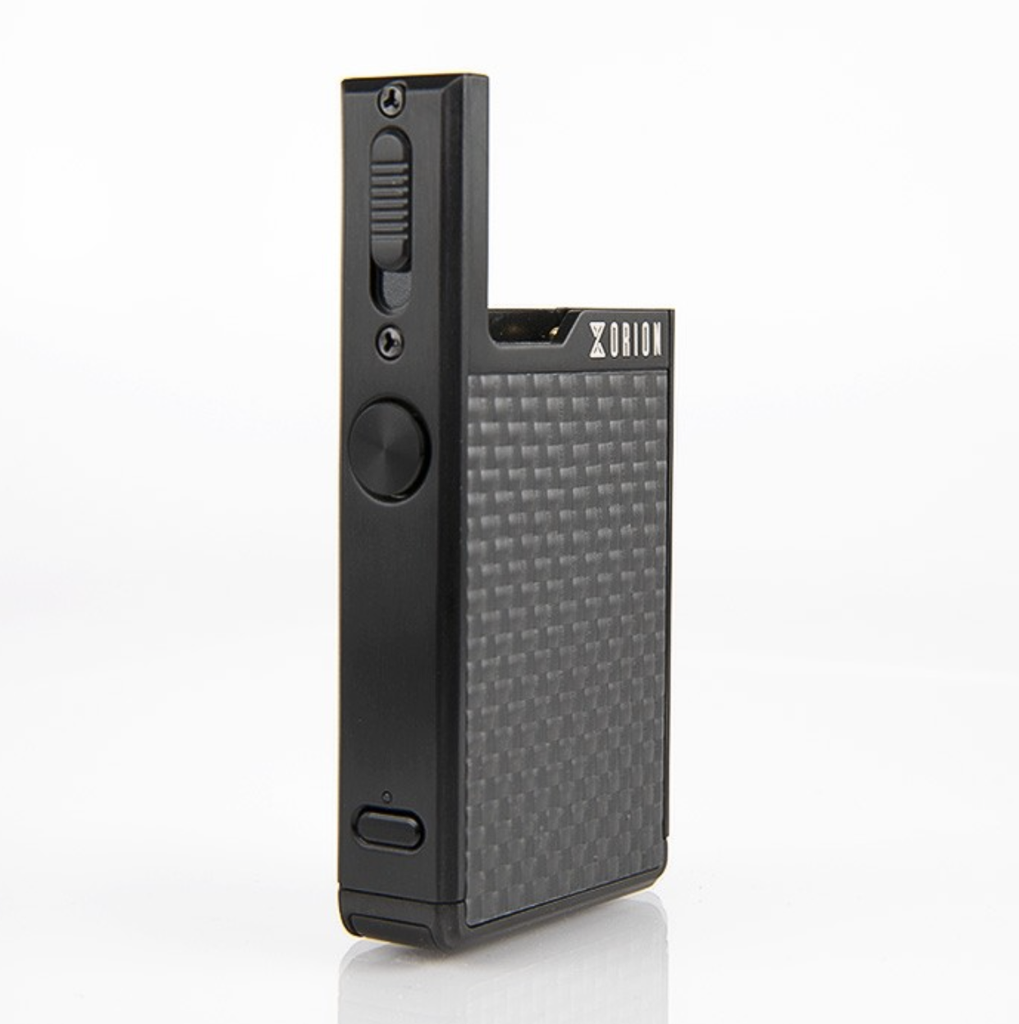 LOST VAPE ORION 40W DNA GO AIO POD DEVICE - Bang Bang Vapors