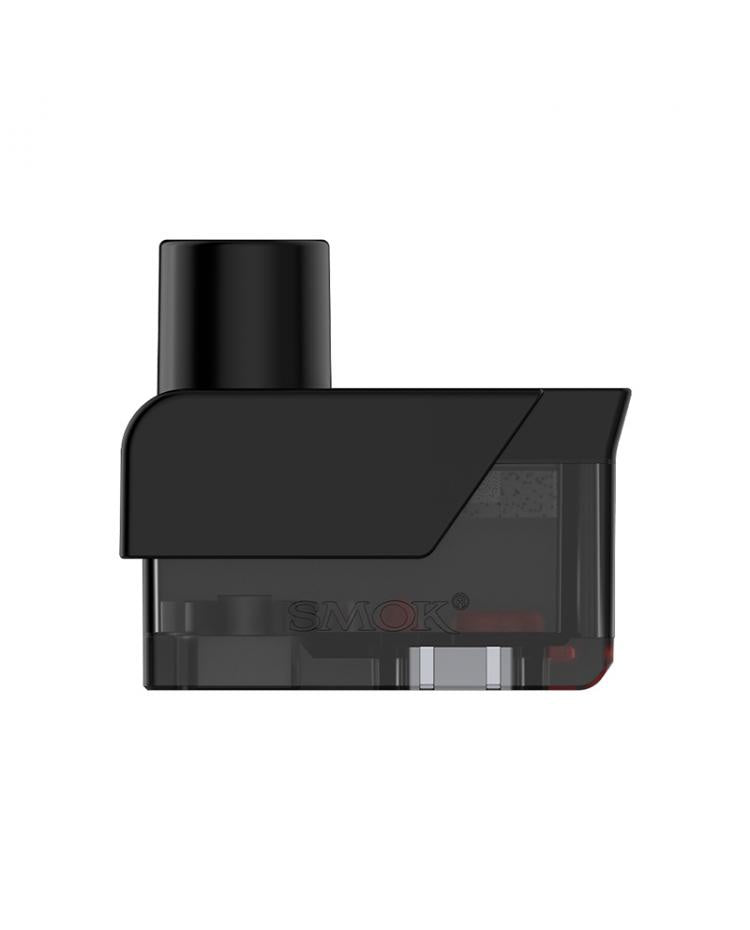SMOK FETCH REPLACEMENT POD (NO COIL) - Bang Bang Vapors