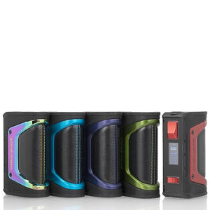 Geek Vape Aegis Legend 200W (MOD ONLY) - Bang Bang Vapors