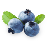 Blueberry E-Liquid - Bang Bang Vapes & Smoke Shop