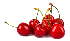 Black Cherry E-Liquid - Bang Bang Vapors