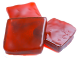 Watermelon Hard Candy E-Liquid - Bang Bang Vapors