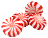 Peppermint E-Liquid - Bang Bang Vapors