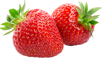 Strawberry E-Liquid - Bang Bang Vapors