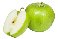 Green Apple E-Liquid - Bang Bang Vapors