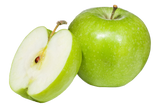Green Apple E-Liquid - Bang Bang Vapes & Smoke Shop