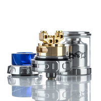 VANDY VAPE KENSEI 24MM RTA - Bang Bang Vapes & Smoke Shop