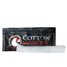 COTTON BACON .07 OZ - Bang Bang Vapes & Smoke Shop