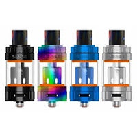 SENSE HERAKLES 3 24 - Bang Bang Vapes & Smoke Shop
