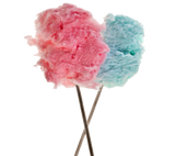 Cotton Candy E-Liquid - Bang Bang Vapors