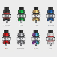 TFV8 Baby V2 Tank - Bang Bang Vapes & Smoke Shop