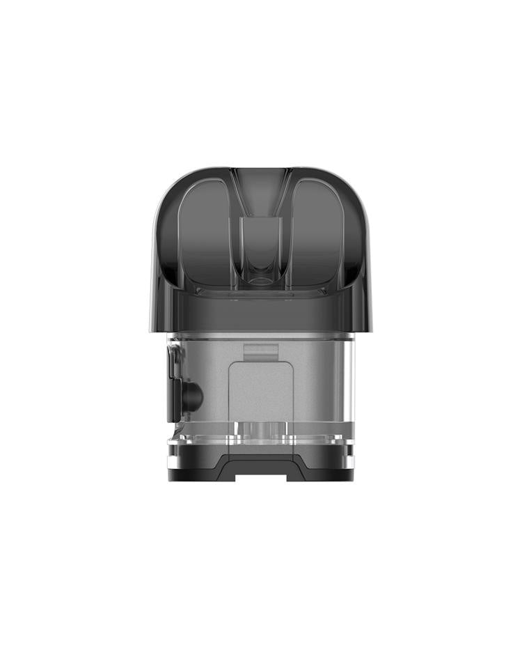 SMOK NOVO 4 REPLACEMENT POD - Bang Bang Vapors, LLC