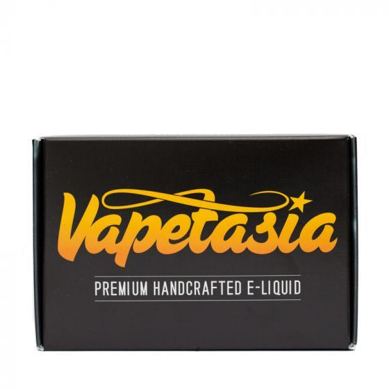 Vapetasia 100ML - Bang Bang Vapes & Smoke Shop