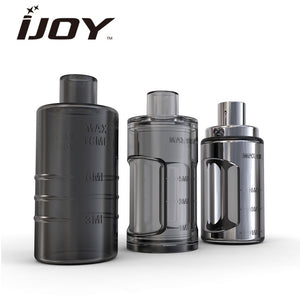iJoy Squonk Bottle - Bang Bang Vapes & Smoke Shop