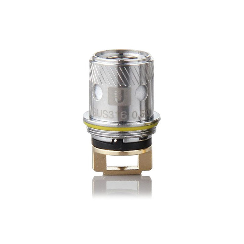Uwell Rafale Coils - Bang Bang Vapes & Smoke Shop
