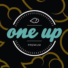 ONE UP BLENDS NIC SALT - Bang Bang Vapes & Smoke Shop