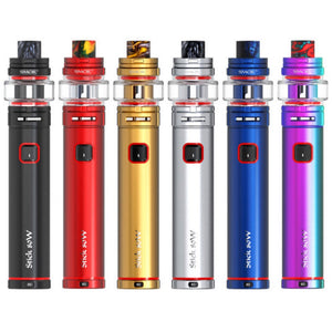 SMOK TF STICK 80W KIT - Bang Bang Vapors