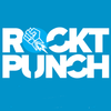ROCKET PUNCH E LIQUID
