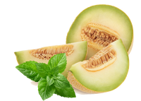 Peppermint Honeydew E-Liquid - Bang Bang Vapors, LLC