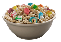 Lucky Cereal E-Liquid - Bang Bang Vapors