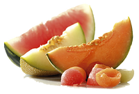 Sweet Melons E-Liquid - Bang Bang Vapors, LLC
