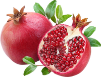 Pomegranate E-Liquid - Bang Bang Vapors