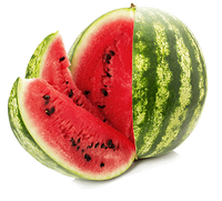Watermelon E-Liquid - Bang Bang Vapors