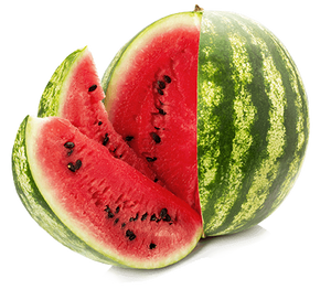 Watermelon E-Liquid - Bang Bang Vapes & Smoke Shop