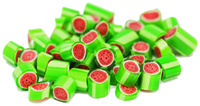 Watermelon Bubblegum E-Liquid - Bang Bang Vapors
