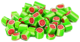 Watermelon Bubblegum E-Liquid - Bang Bang Vapes & Smoke Shop