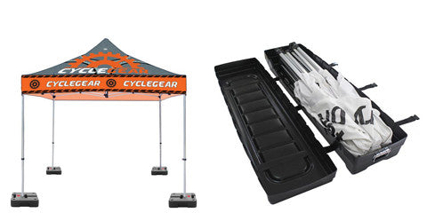Pop Up Canopy Tent Accessories and Parts