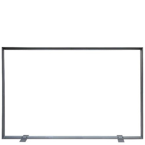 10 Foot by 8 Foot Mammoth Modular Display Light Box Frame