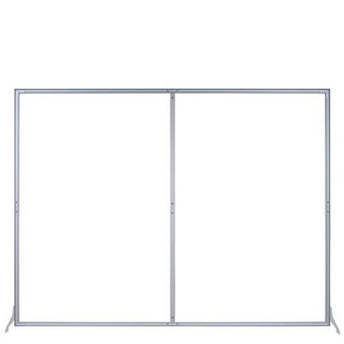 Aspen Fabric Frame 10 foot frame