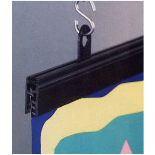 EZ Load Sign Holder Hanging System
