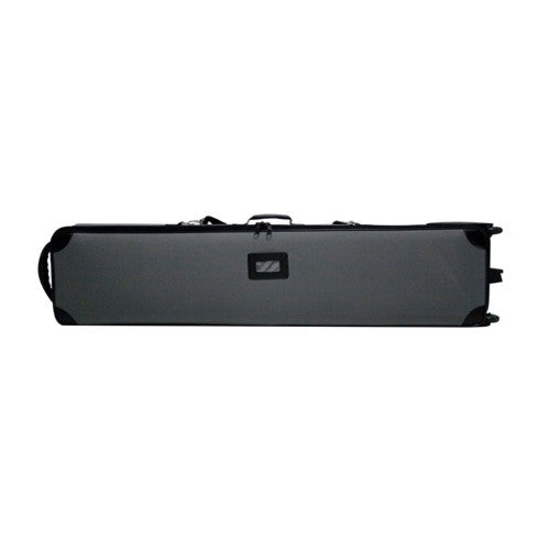 Travel Case with wheels for EZ Tube Displays