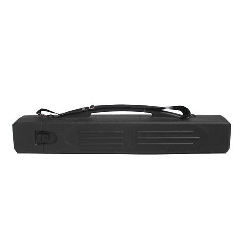 "Econo Roll Hard Case (Economy) for 36"" Display"