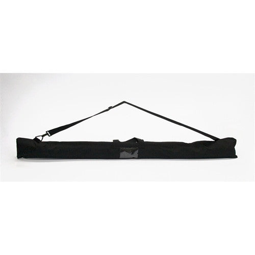 Economy X Banner Stand travel bag
