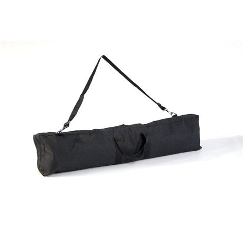 Extra Large Travel Bag (EBG-8)