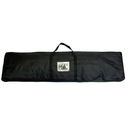 Nylon Travel Bag for Mamba Flag Display