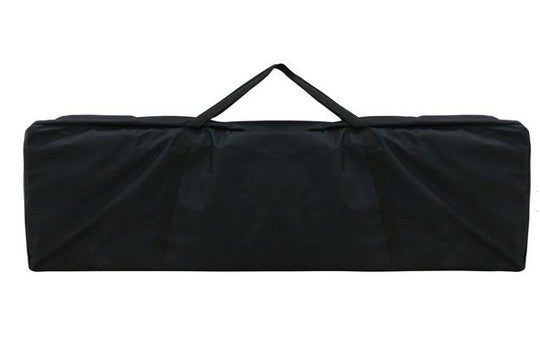 Nylon Travel Bag for Canopy Pop Up Tent