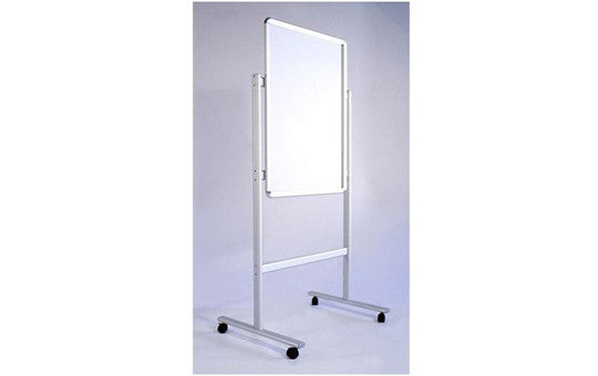 Rolling Snap Frame Aluminum Sign Display