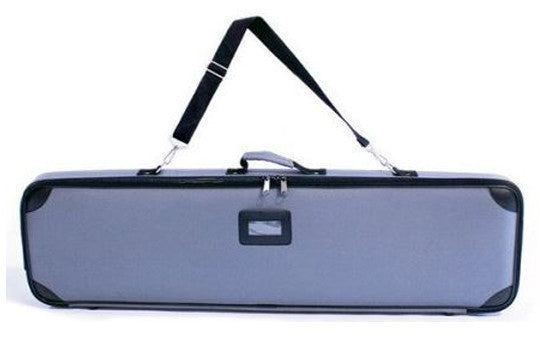 Silverstep Silverbag 36 inch retractable banner stand carrying case