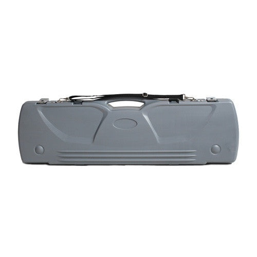 Silver Wing Hard Case