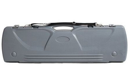 Display Travel Bags Cases Soft And Hard Lets Go Banners