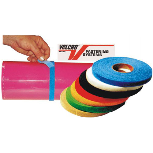 New Velcro® One Wrap® 75 Foot Roll