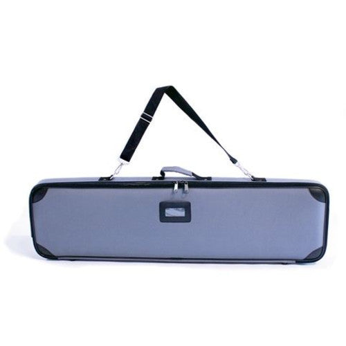 Whistler Silver Carry/Travel Bag