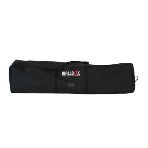 Wall Box Nylon Travel Bag