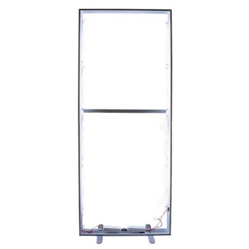 Whistler Toolless Light Box Frame Only