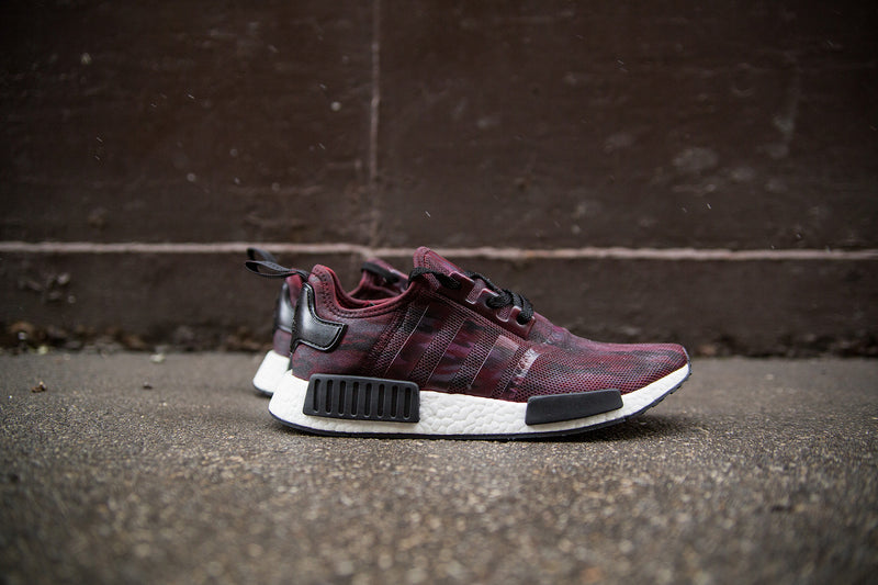 new arrival 86eb5 cf279 Adidas NMD
