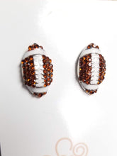 Sparkle Football Set